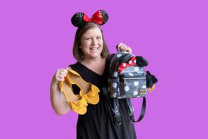 Disneybound Featured