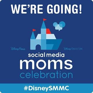 DisneySMCC2018
