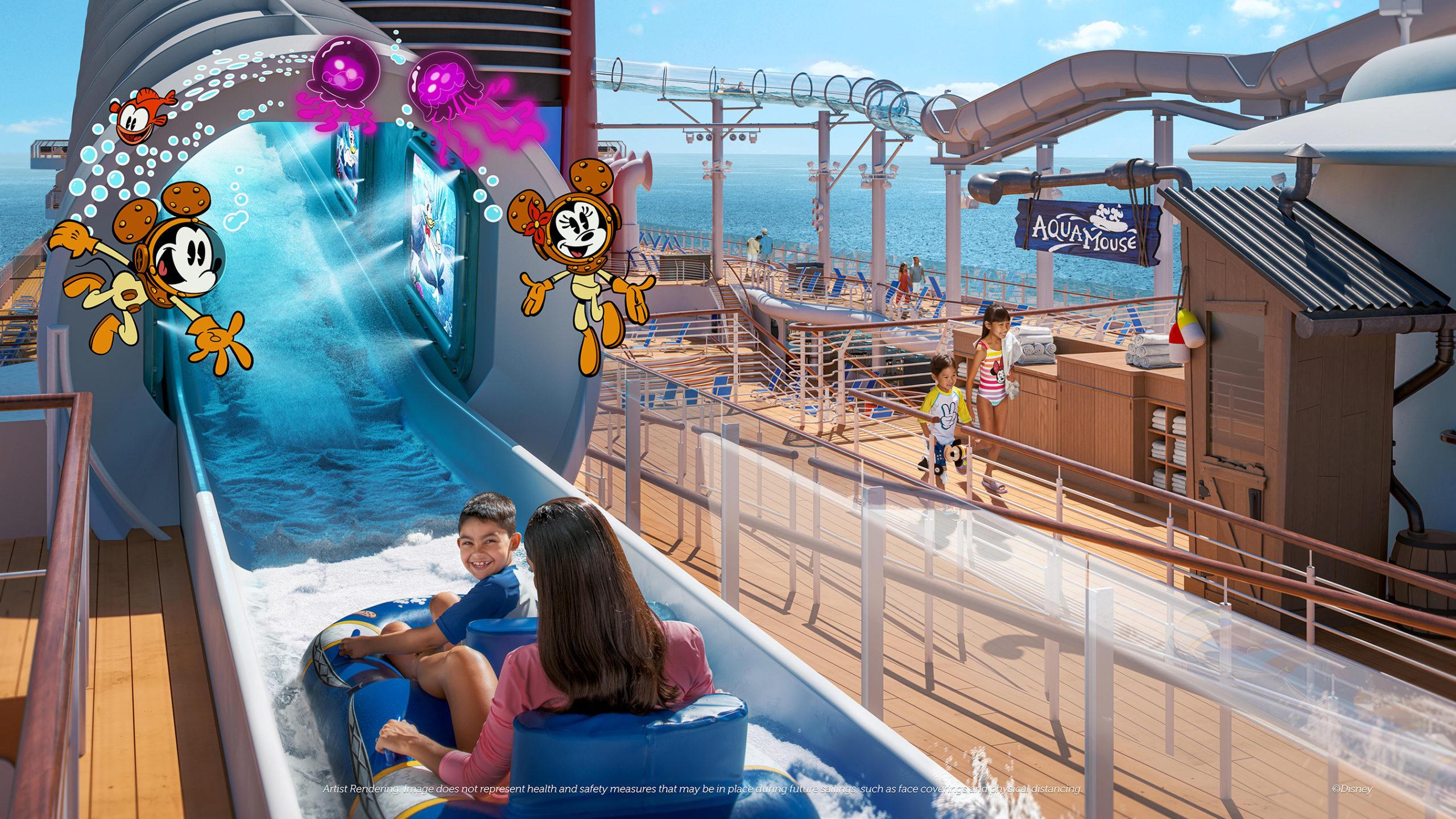Disney-Wish-AquaMouse-scaled