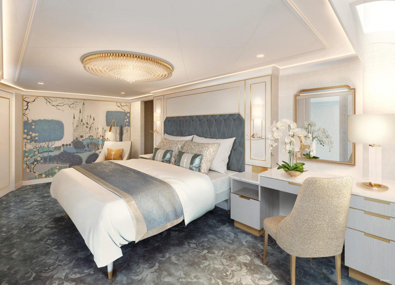 Disney-Wish-Staterooms-Princess-Aurora-Royal-Suite-1-1536x1109