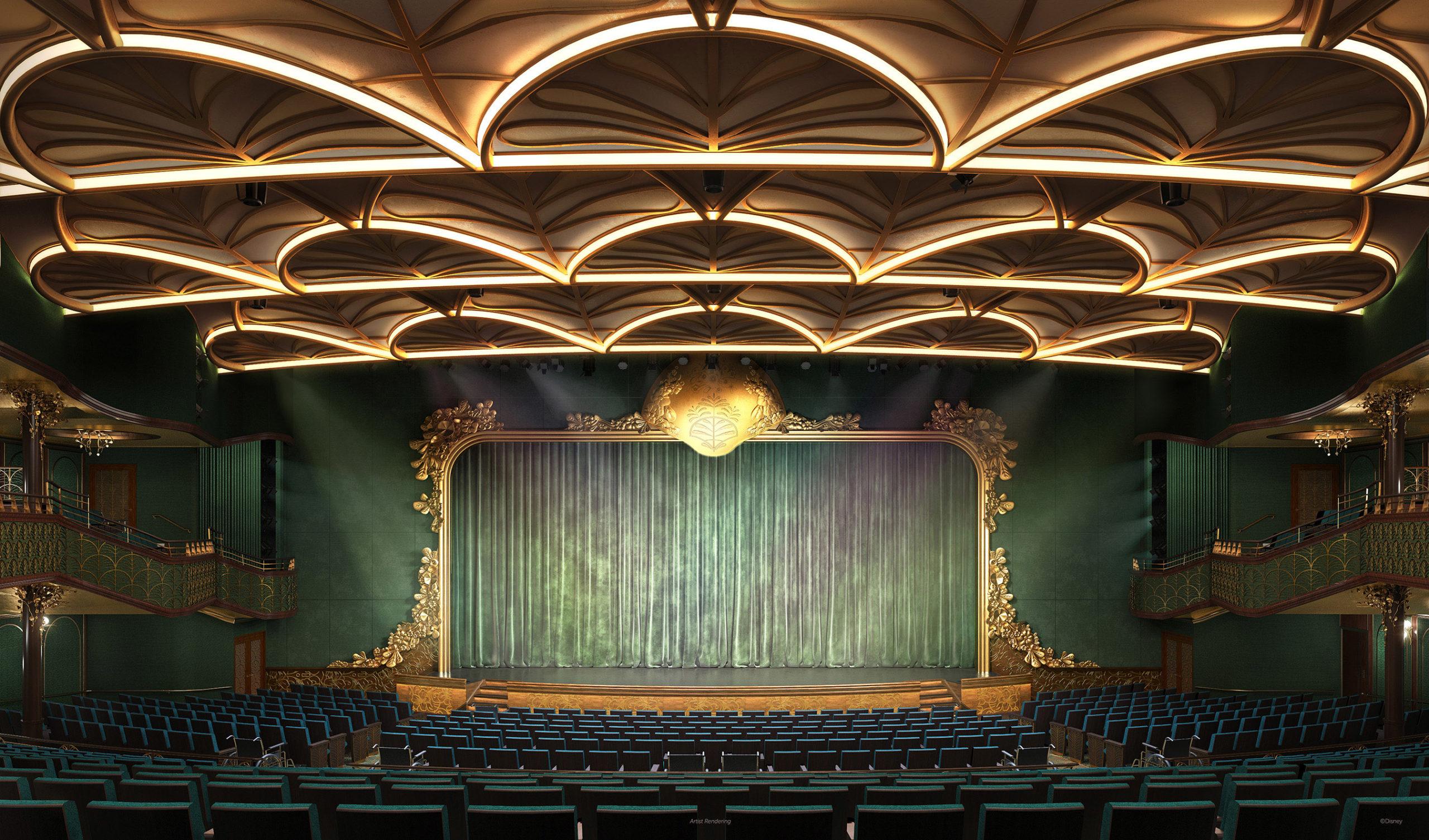 Disney-Wish-Walt-Disney-Theatre-scaled